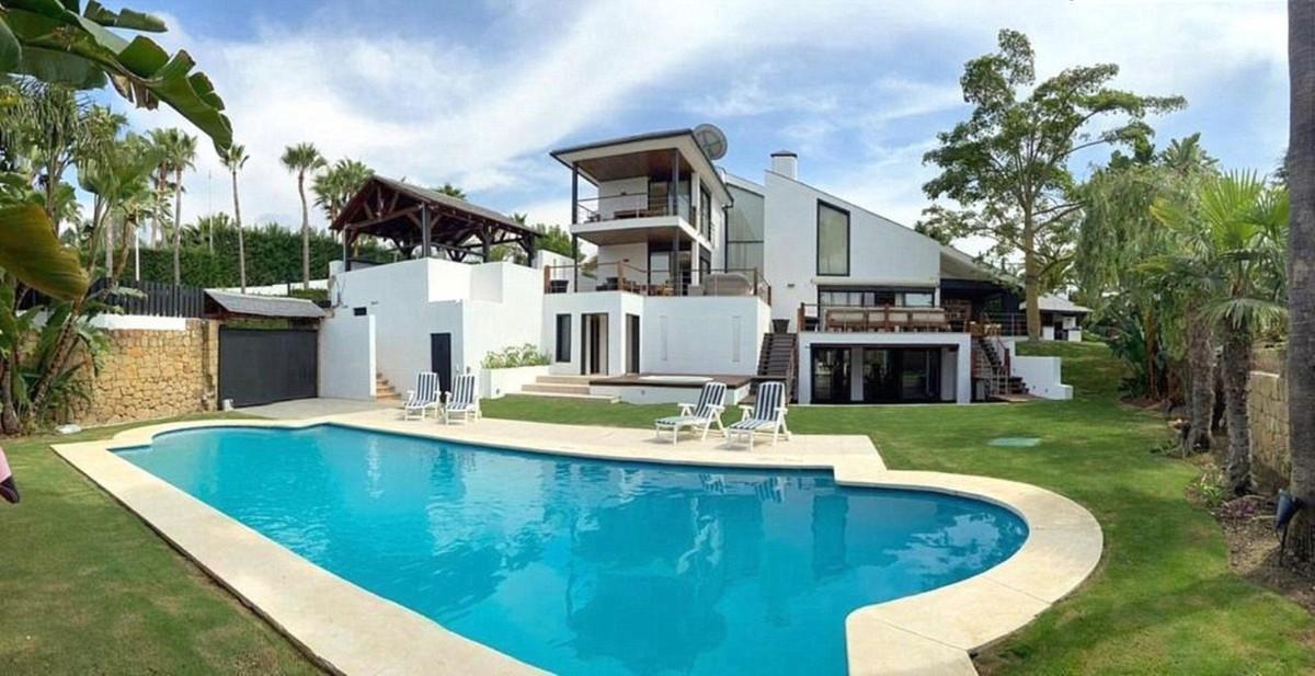 Photo of property R3722669, 1 de 49