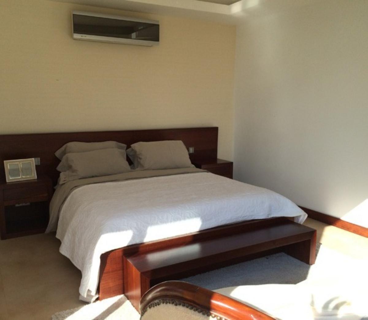 Photo of property R3722669, 19 de 49