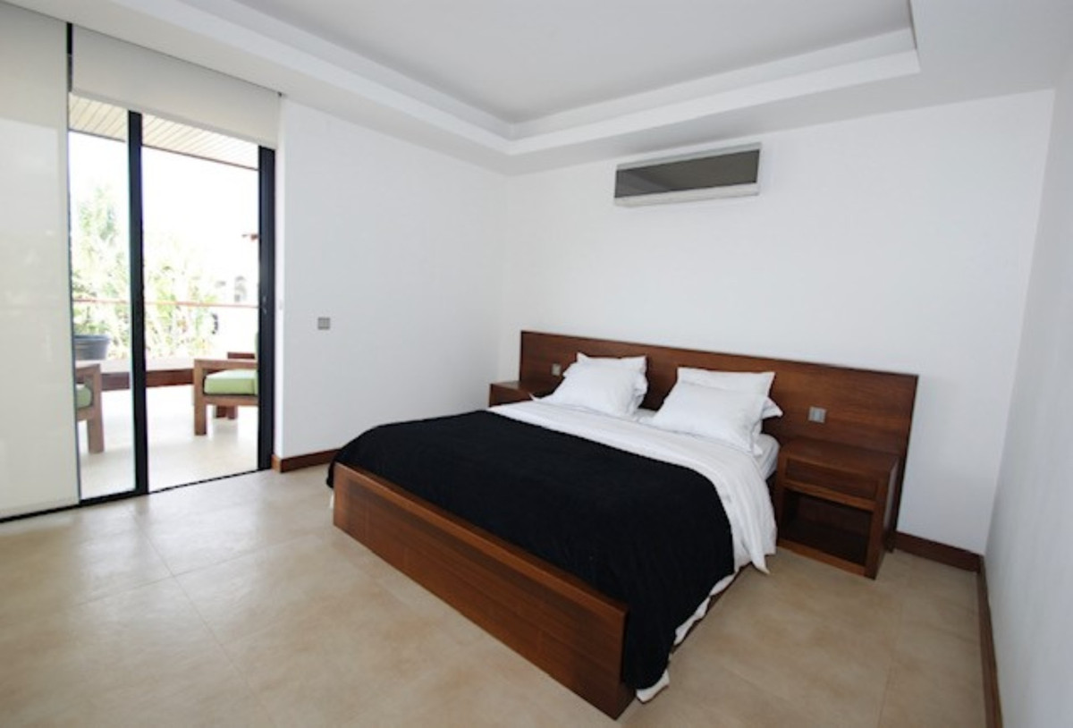 Photo of property R3722669, 36 de 49