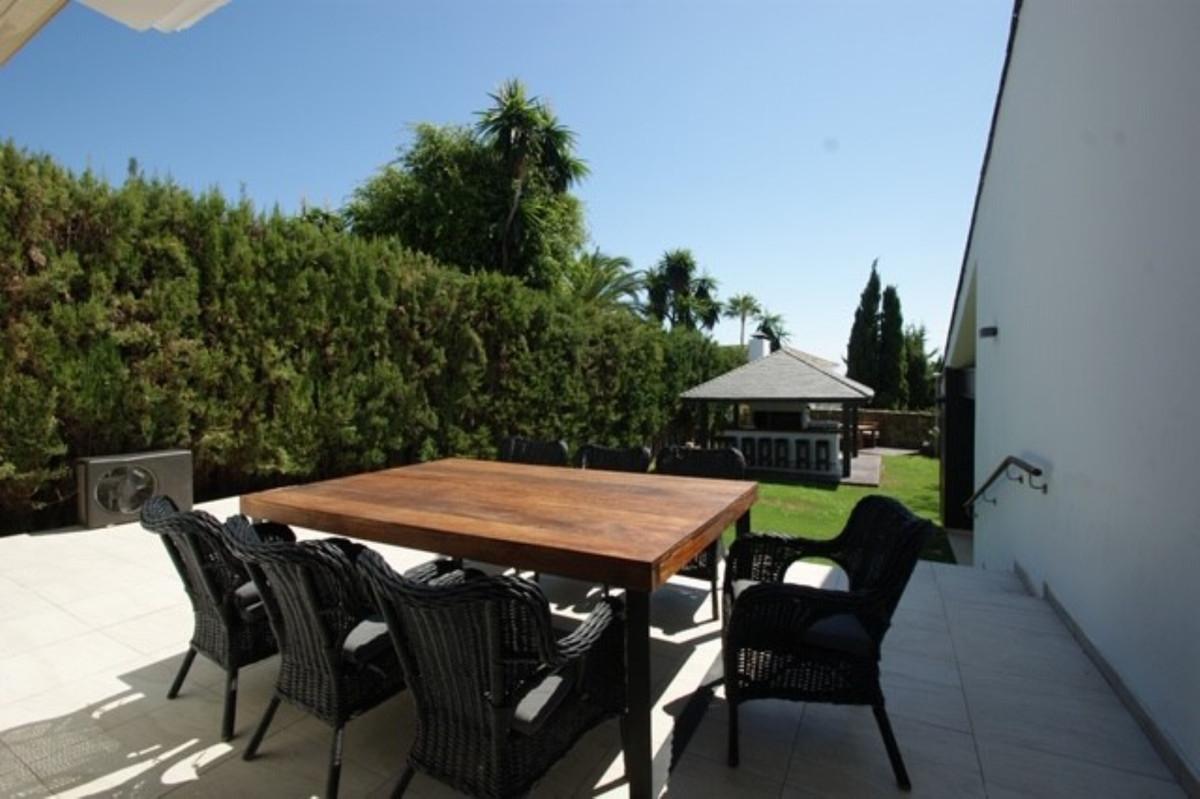 Photo of property R3722669, 40 de 49