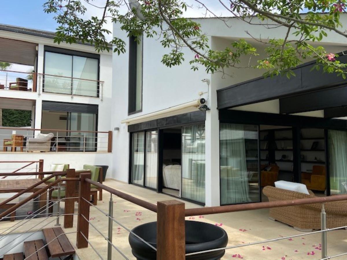 Photo of property R3722669, 41 de 49