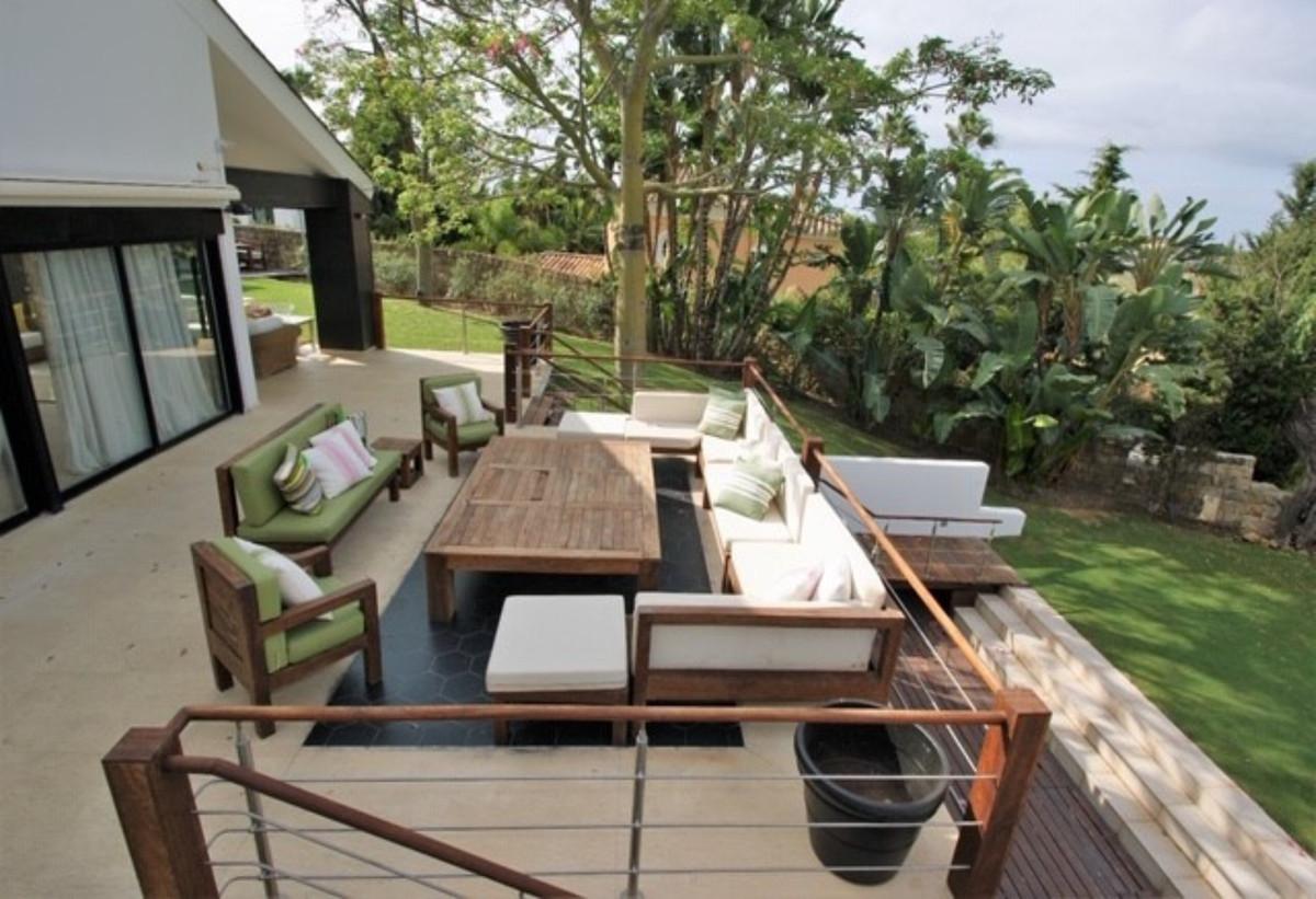 Photo of property R3722669, 42 de 49