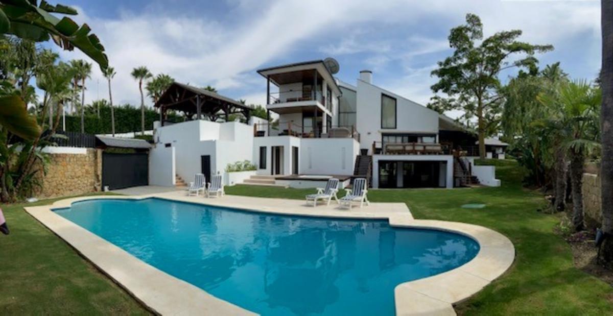 Photo of property R3722669, 48 de 49