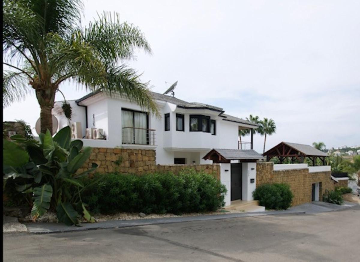 Photo of property R3722669, 49 de 49