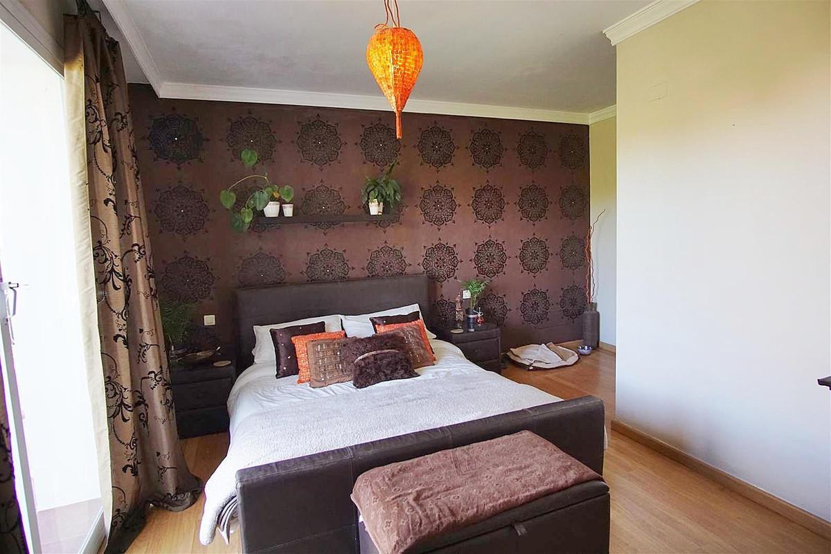 Photo of property R3798565, 26 de 38