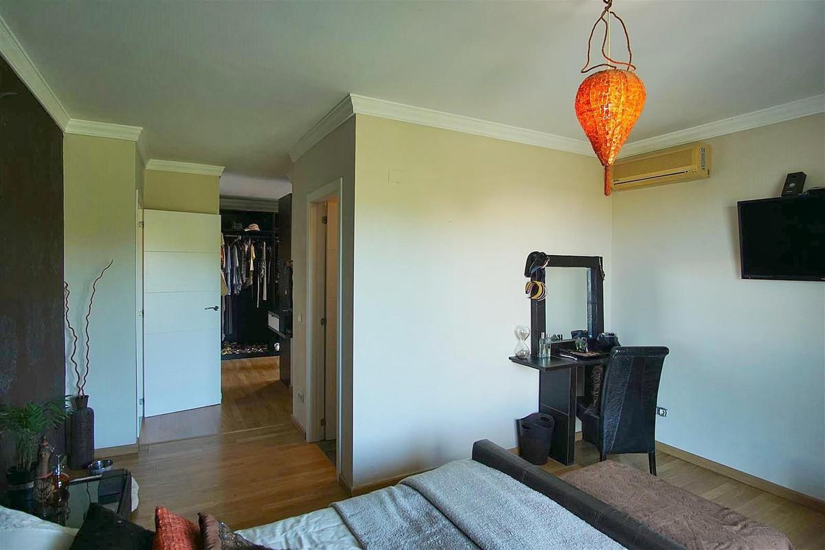 Photo of property R3798565, 30 de 38