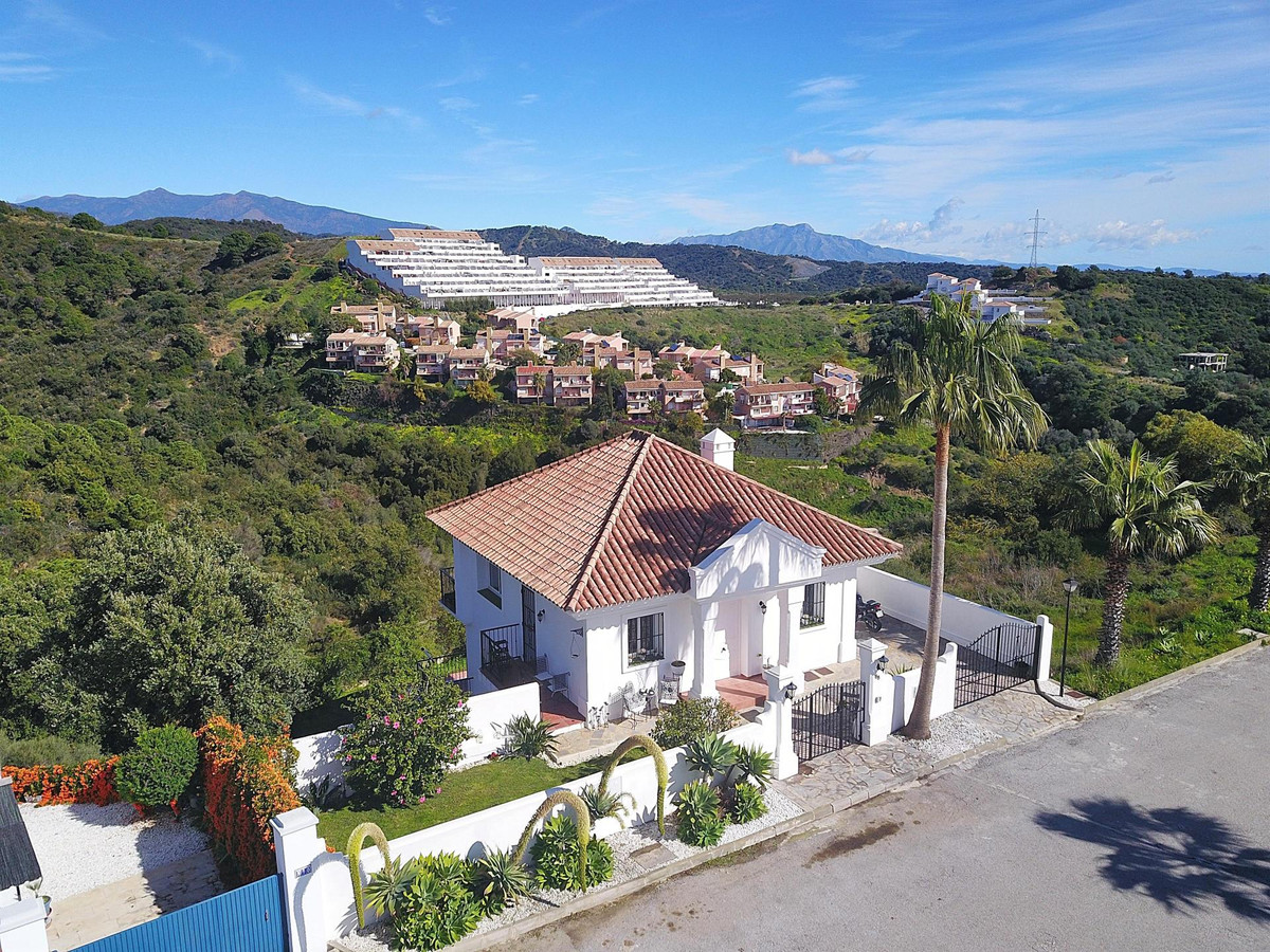 Photo of property R3798565, 4 de 38