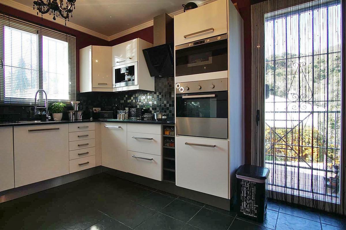 Photo of property R3798565, 6 de 38