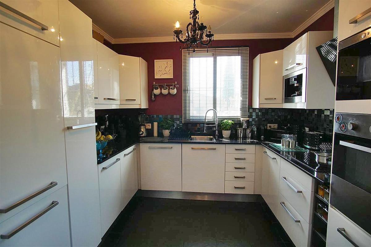 Photo of property R3798565, 7 de 38
