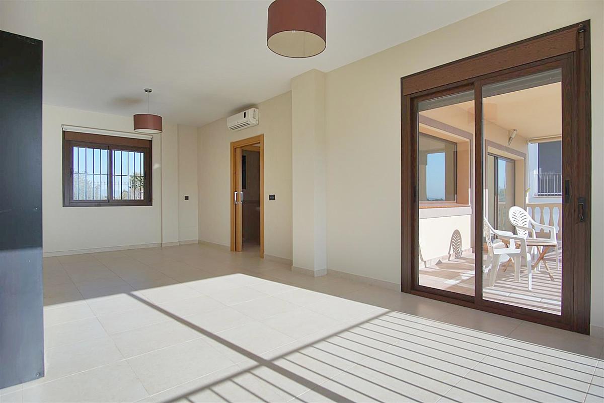 Photo of property R3892276, 10 de 36