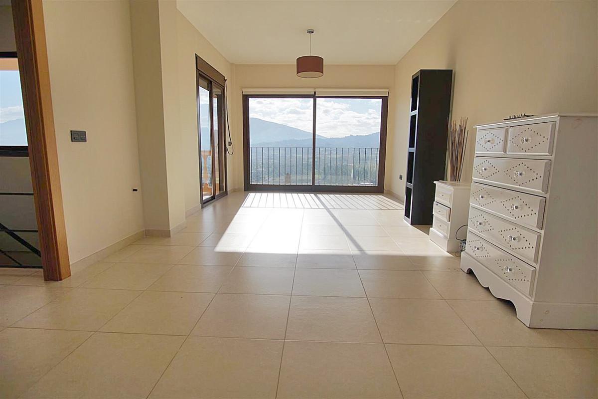 Photo of property R3892276, 12 de 36