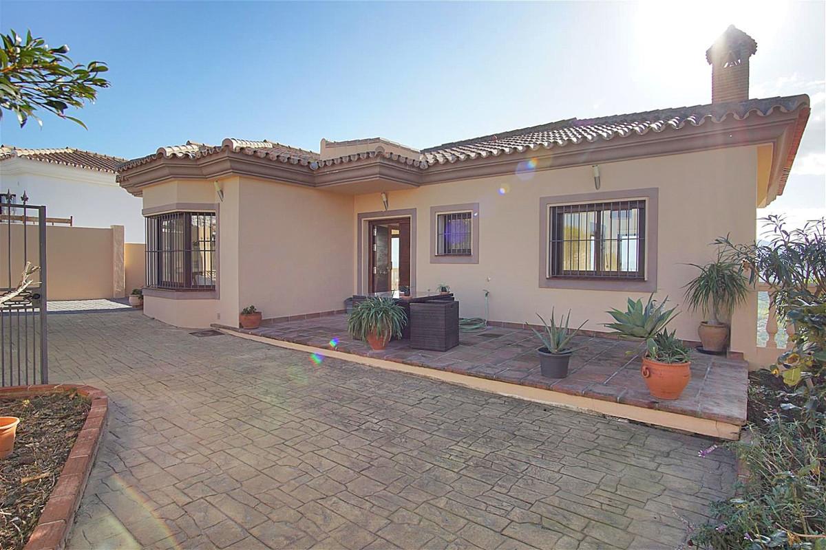 Photo of property R3892276, 13 de 36