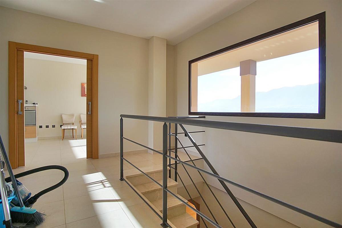 Photo of property R3892276, 14 de 36