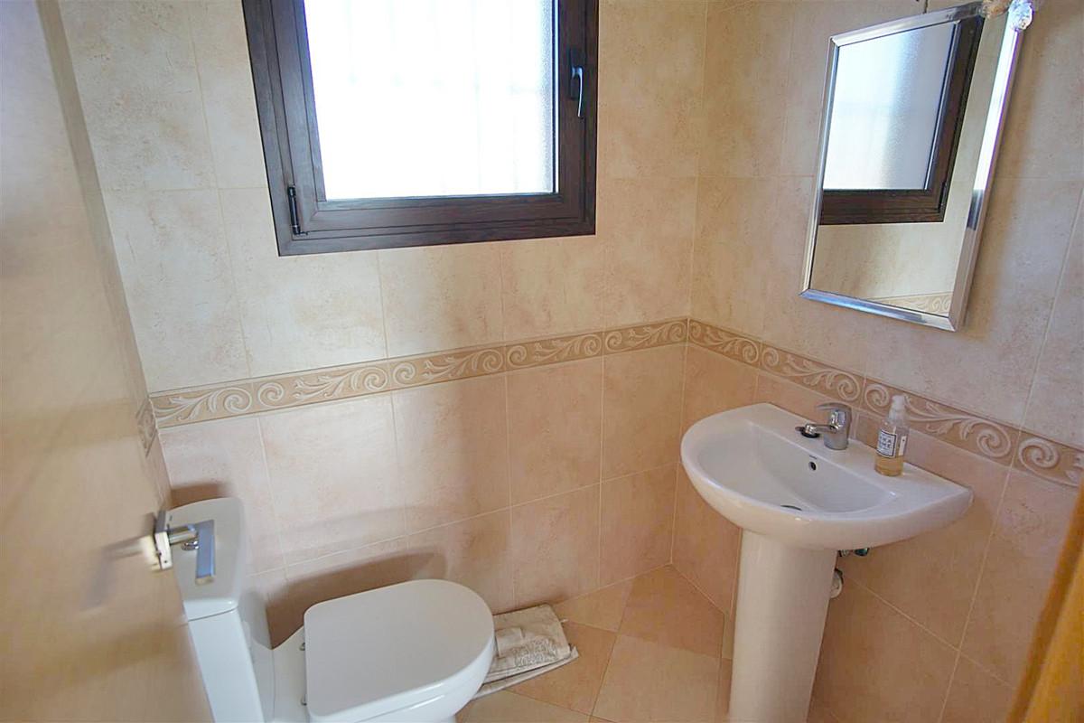 Photo of property R3892276, 15 de 36