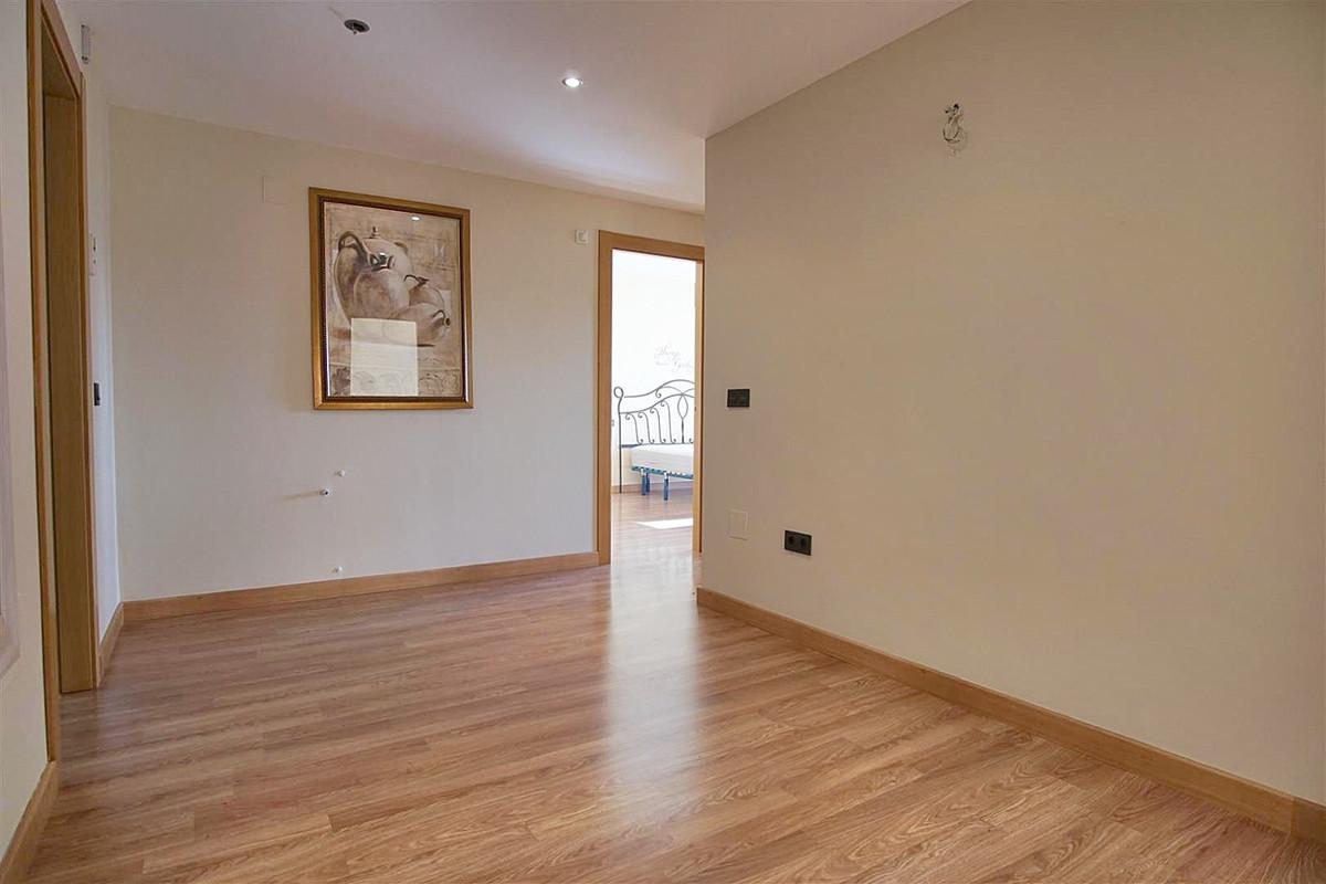 Photo of property R3892276, 16 de 36