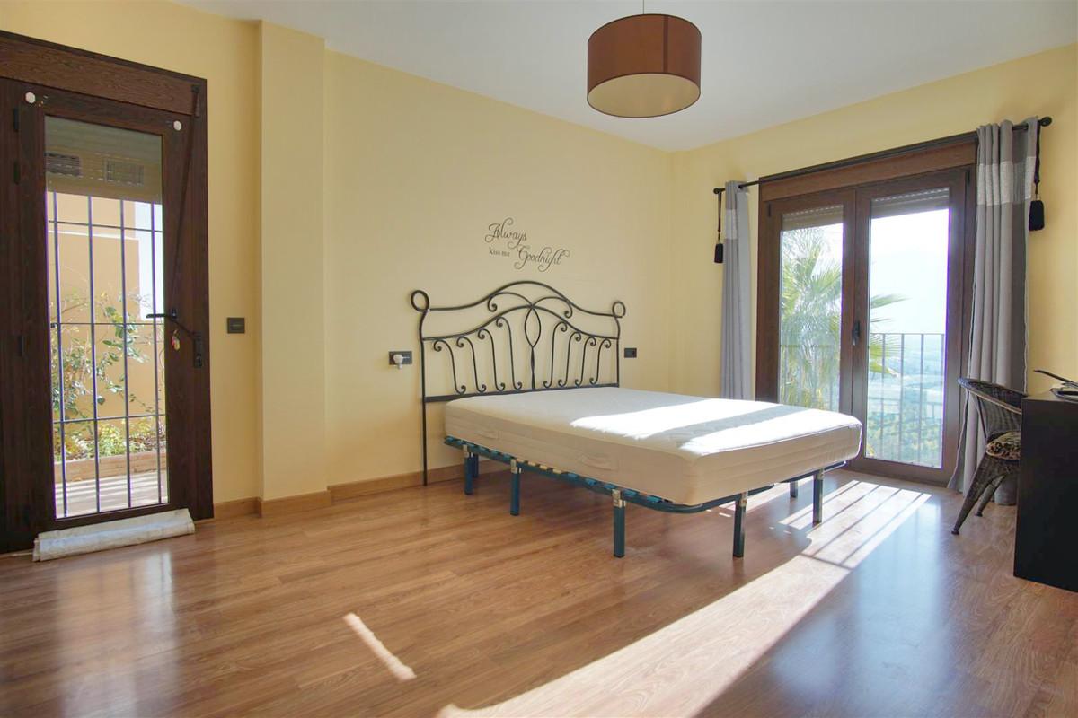 Photo of property R3892276, 17 de 36
