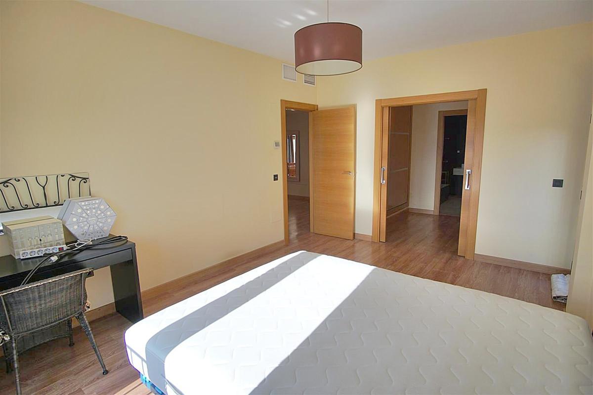 Photo of property R3892276, 18 de 36