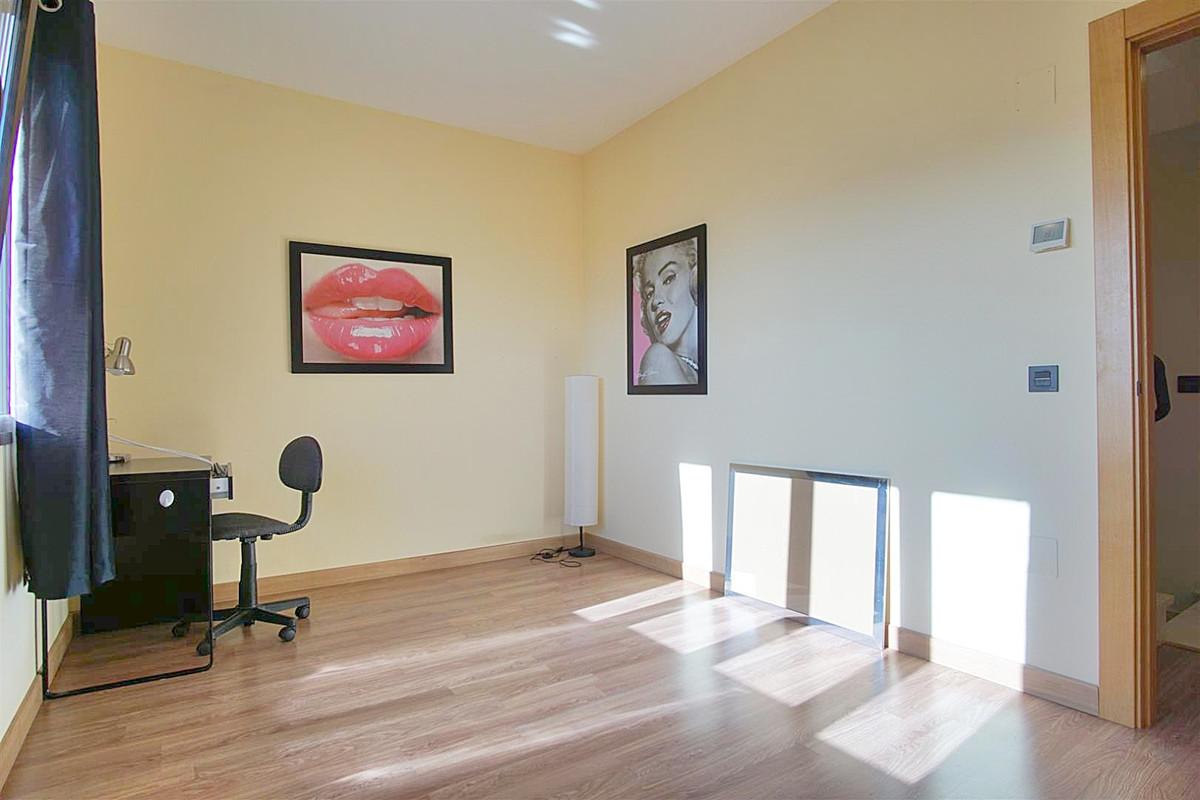 Photo of property R3892276, 22 de 36