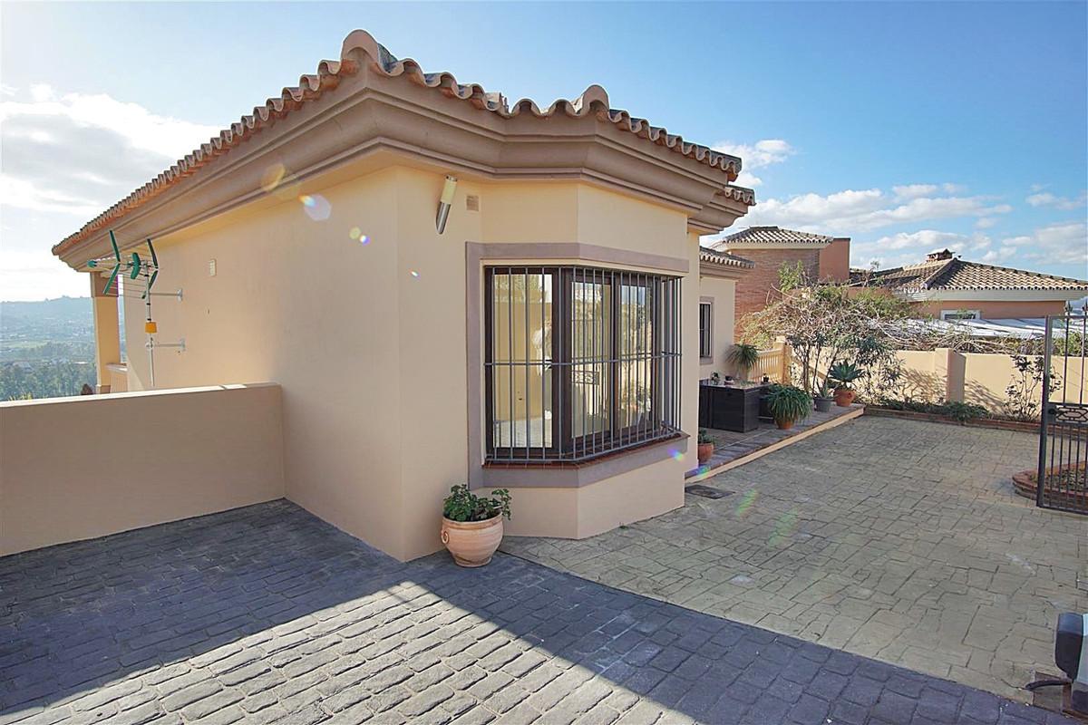 Photo of property R3892276, 33 de 36