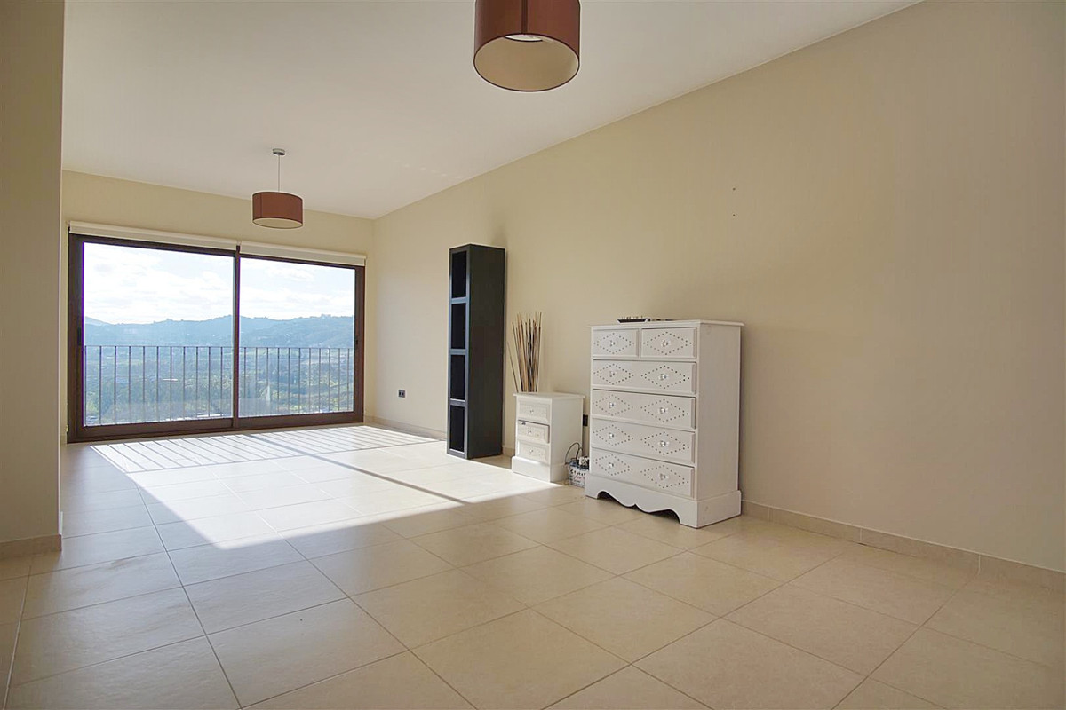 Photo of property R3892276, 5 de 36