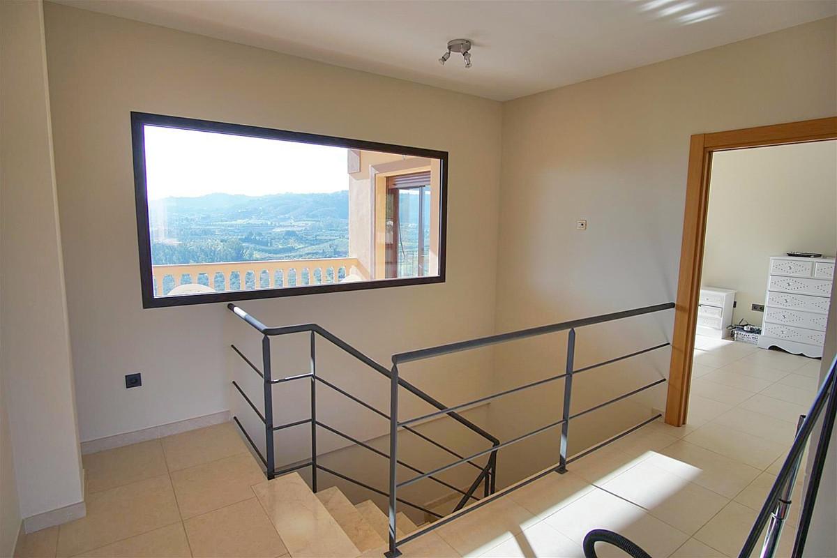 Photo of property R3892276, 6 de 36