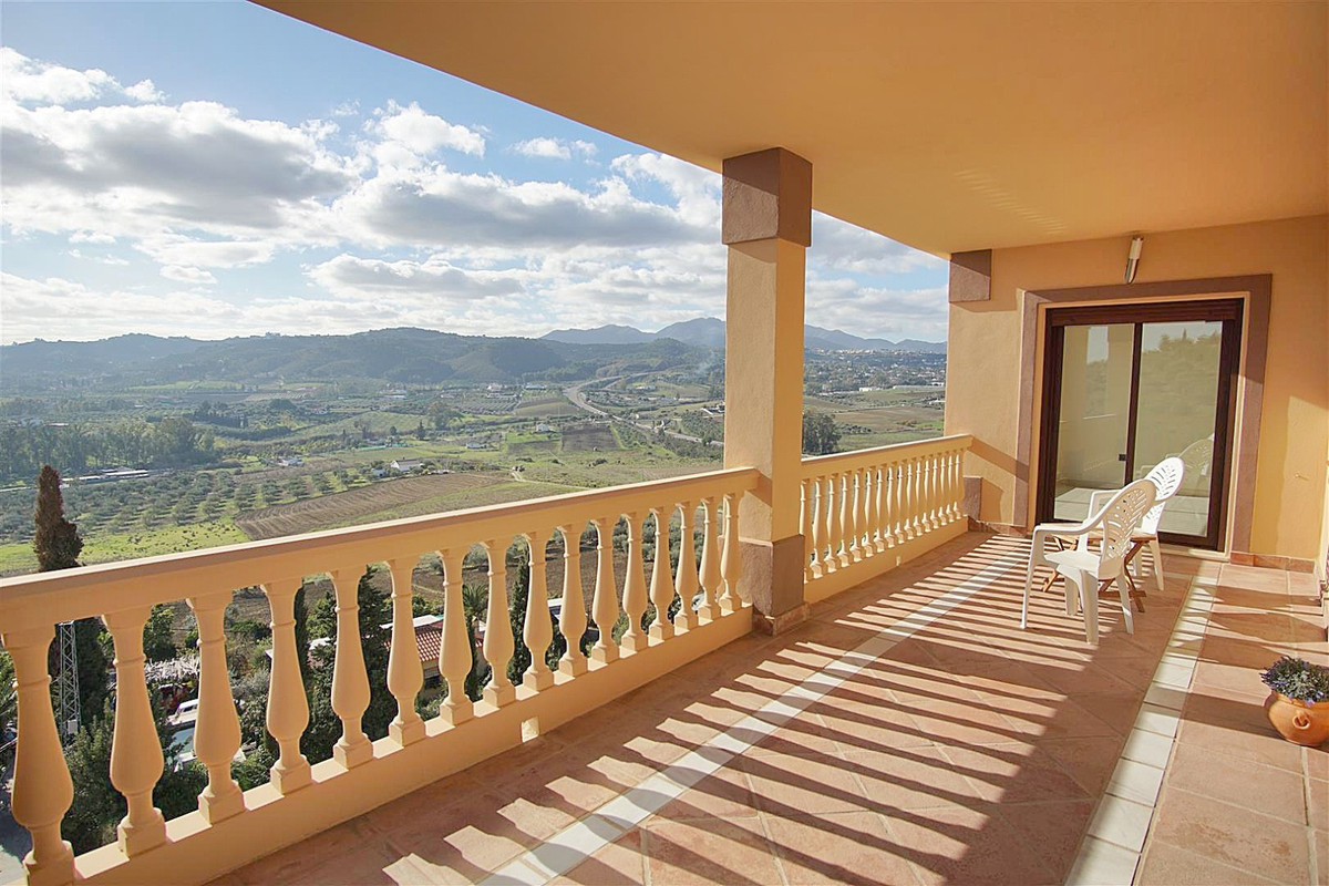 Photo of property R3892276, 8 de 36
