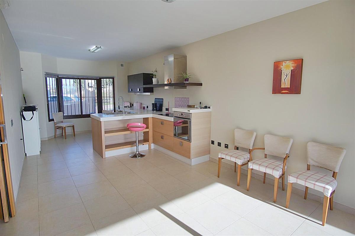 Photo of property R3892276, 9 de 36