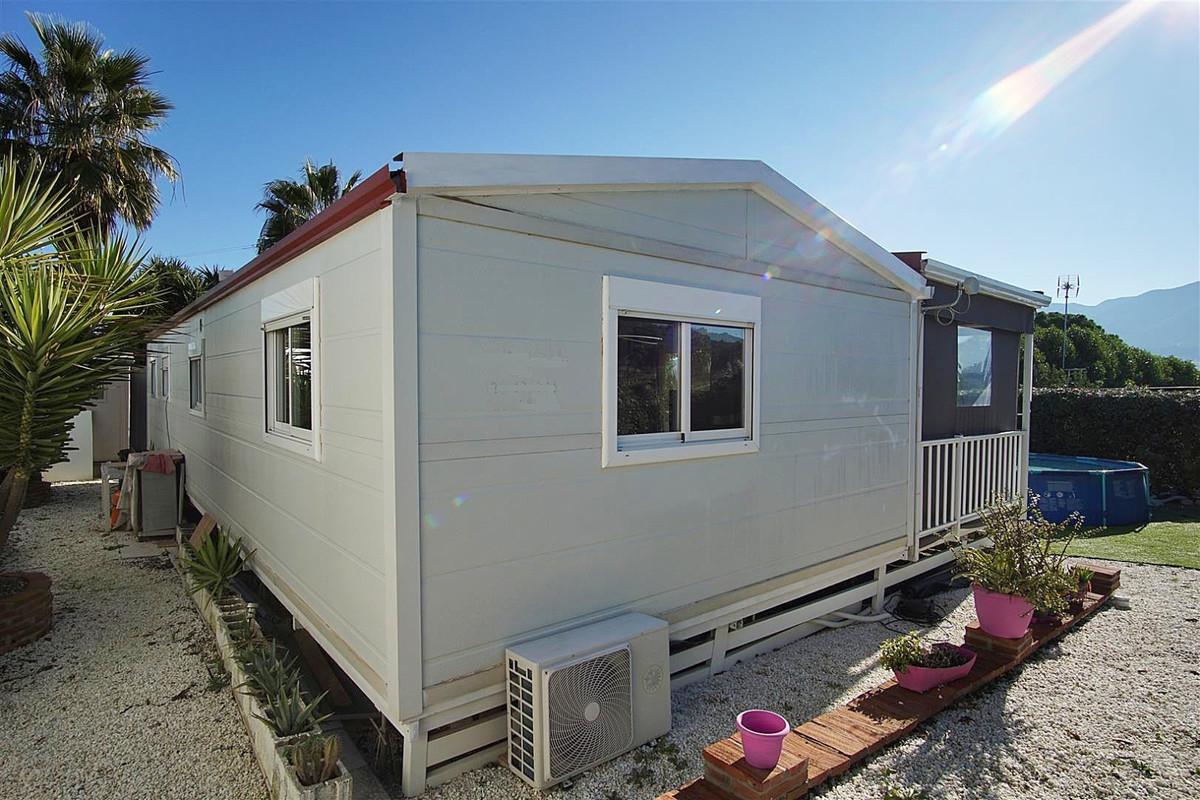 Photo of property R3785053, 21 de 24