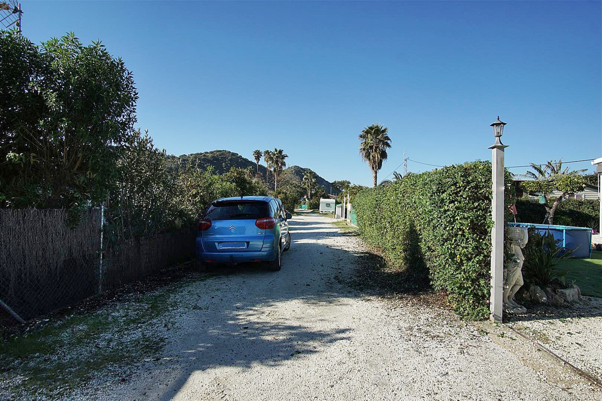 Photo of property R3785053, 22 de 24