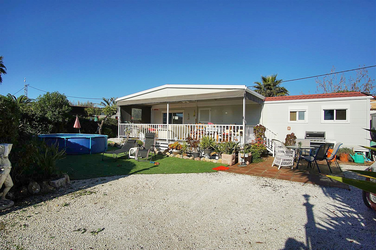 Photo of property R3785053, 4 de 24