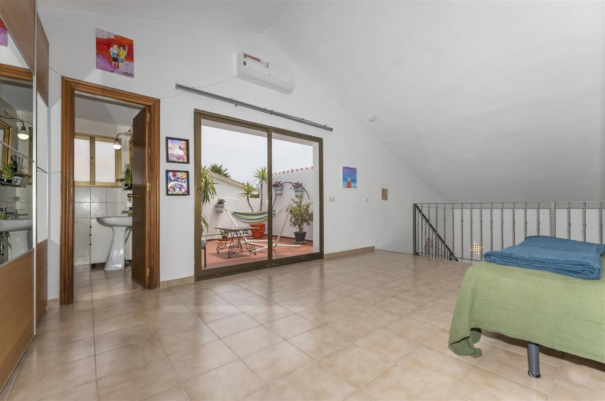 Photo of property R3863584, 14 de 48