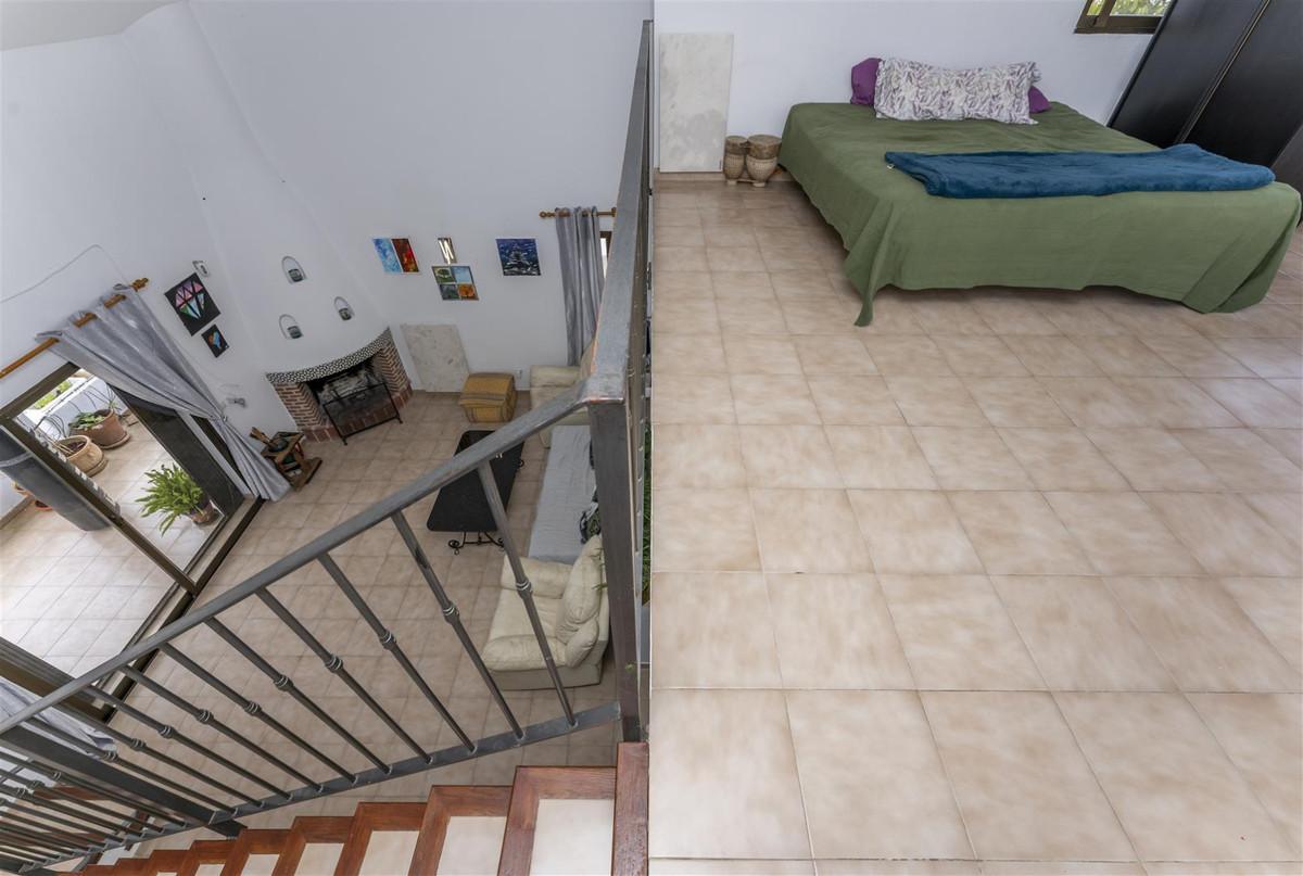 Photo of property R3863584, 18 de 48