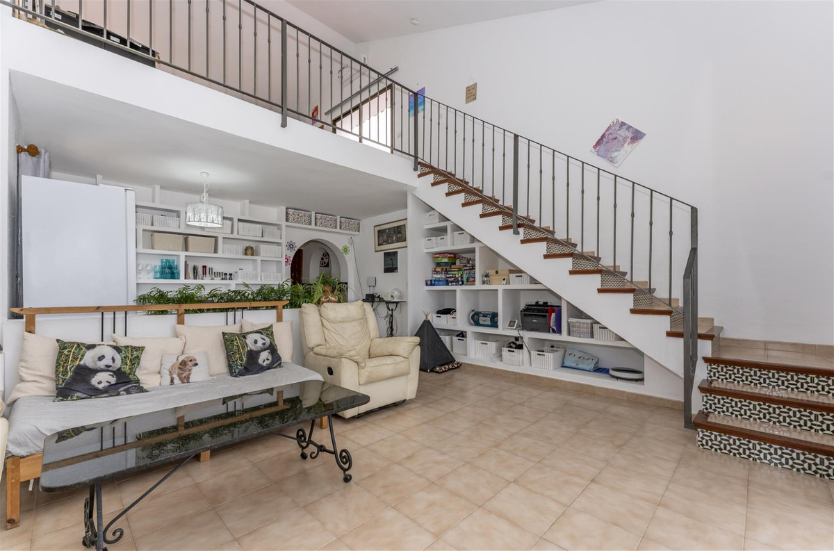 Photo of property R3863584, 2 de 48