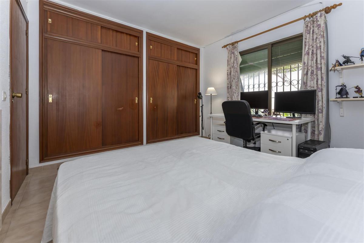 Photo of property R3863584, 23 de 48