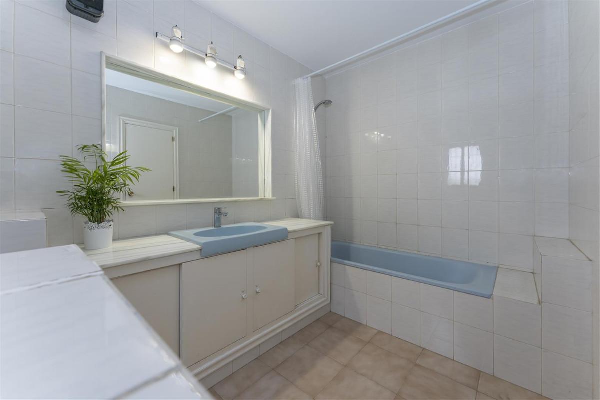 Photo of property R3863584, 24 de 48