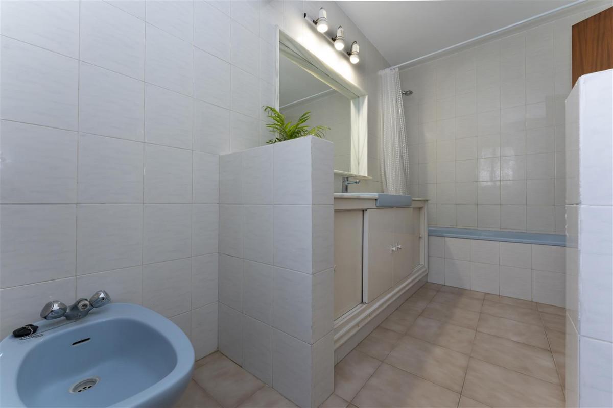 Photo of property R3863584, 26 de 48