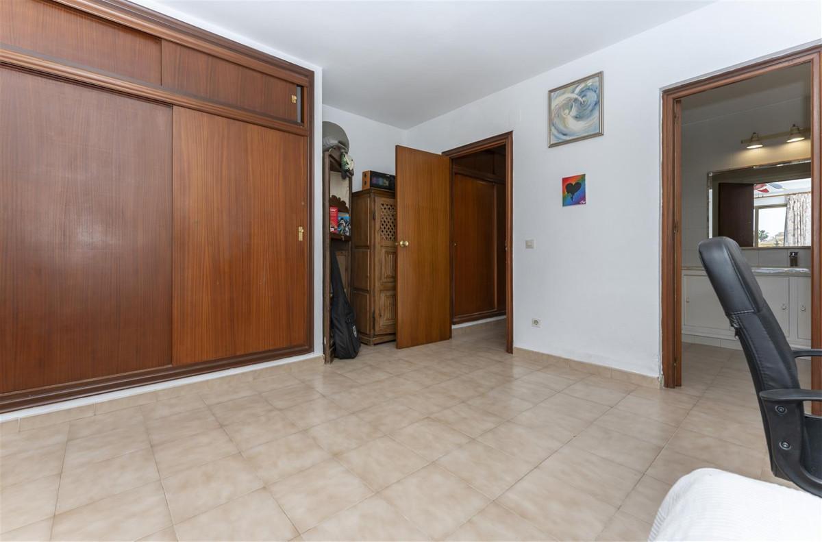 Photo of property R3863584, 28 de 48