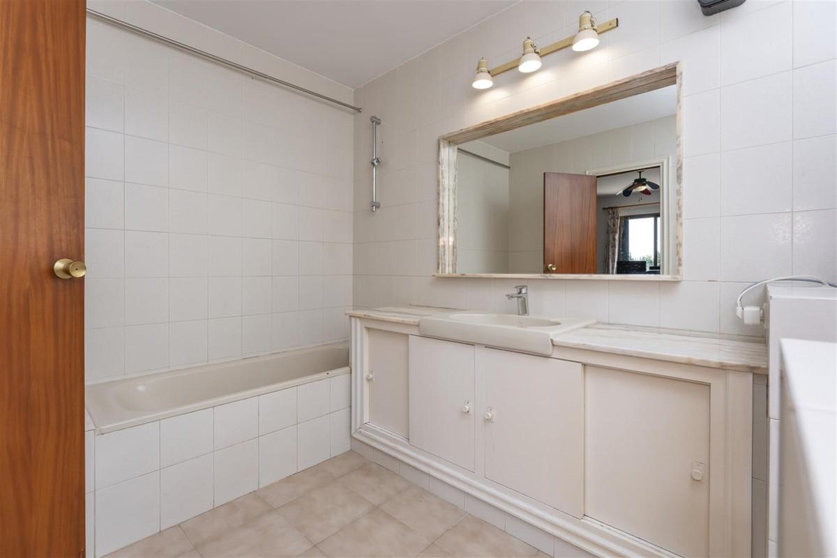 Photo of property R3863584, 30 de 48