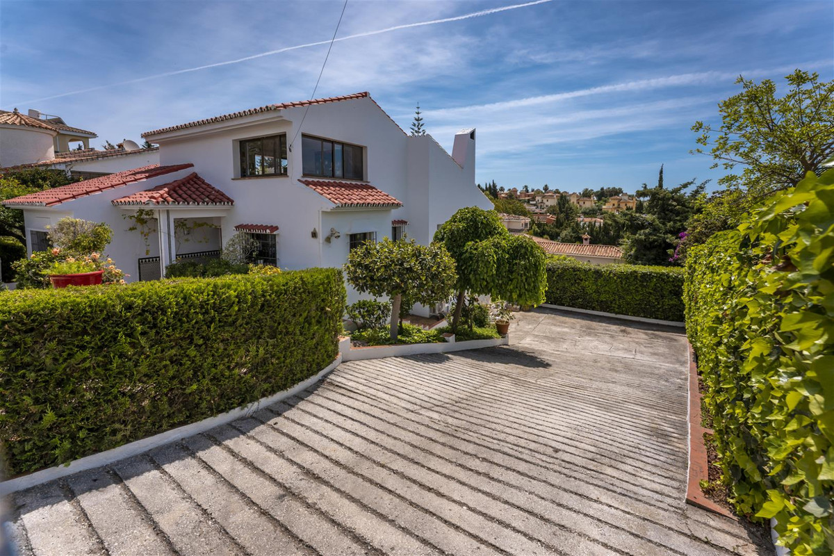 Photo of property R3863584, 31 de 48