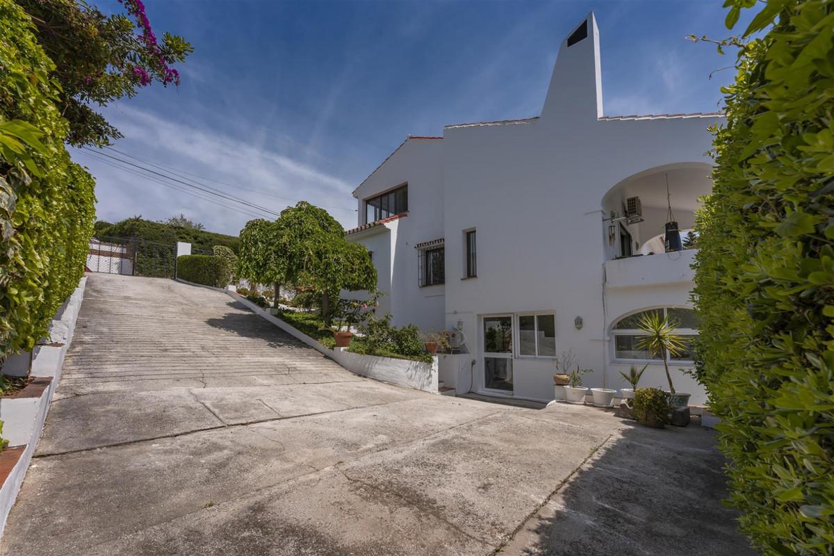 Photo of property R3863584, 32 de 48