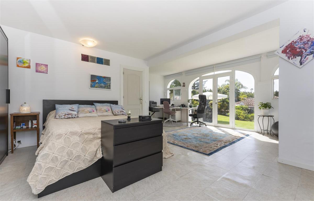 Photo of property R3863584, 33 de 48