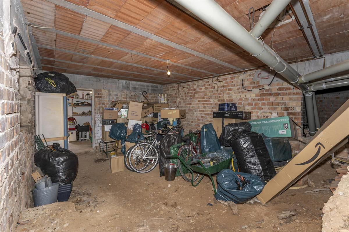 Photo of property R3863584, 41 de 48