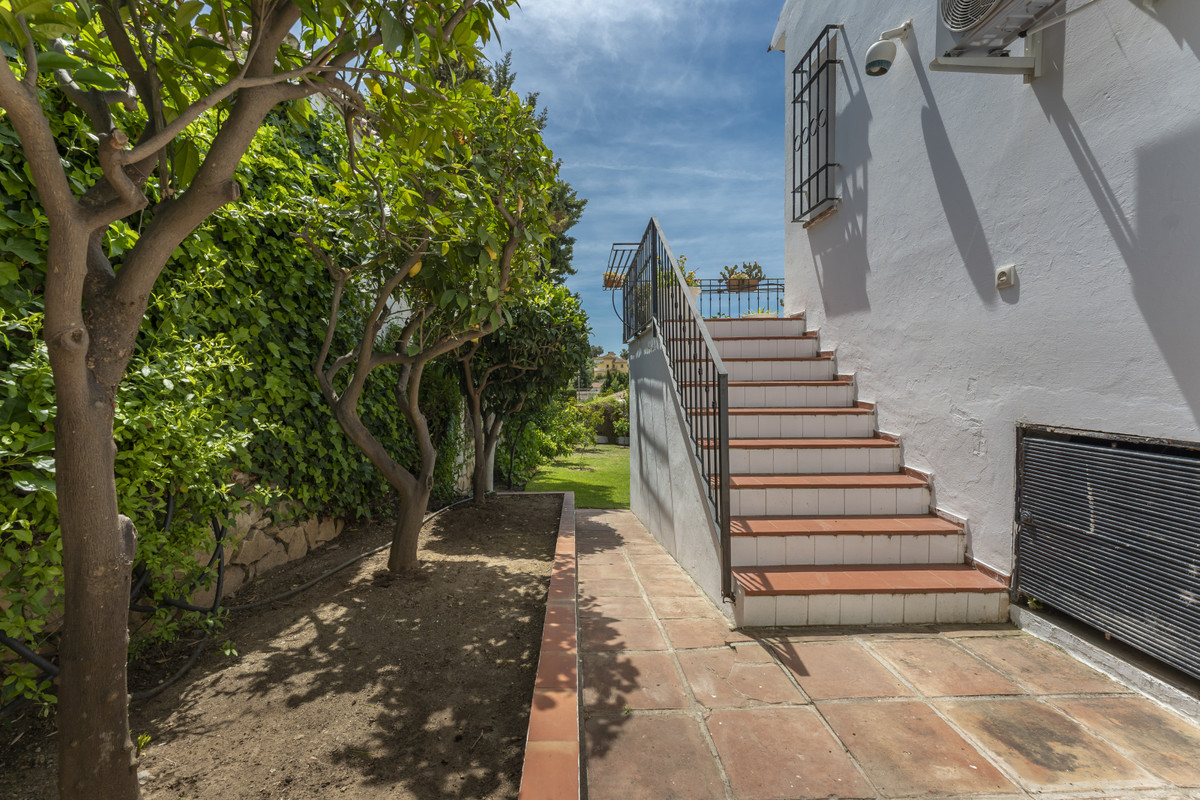 Photo of property R3863584, 44 de 48