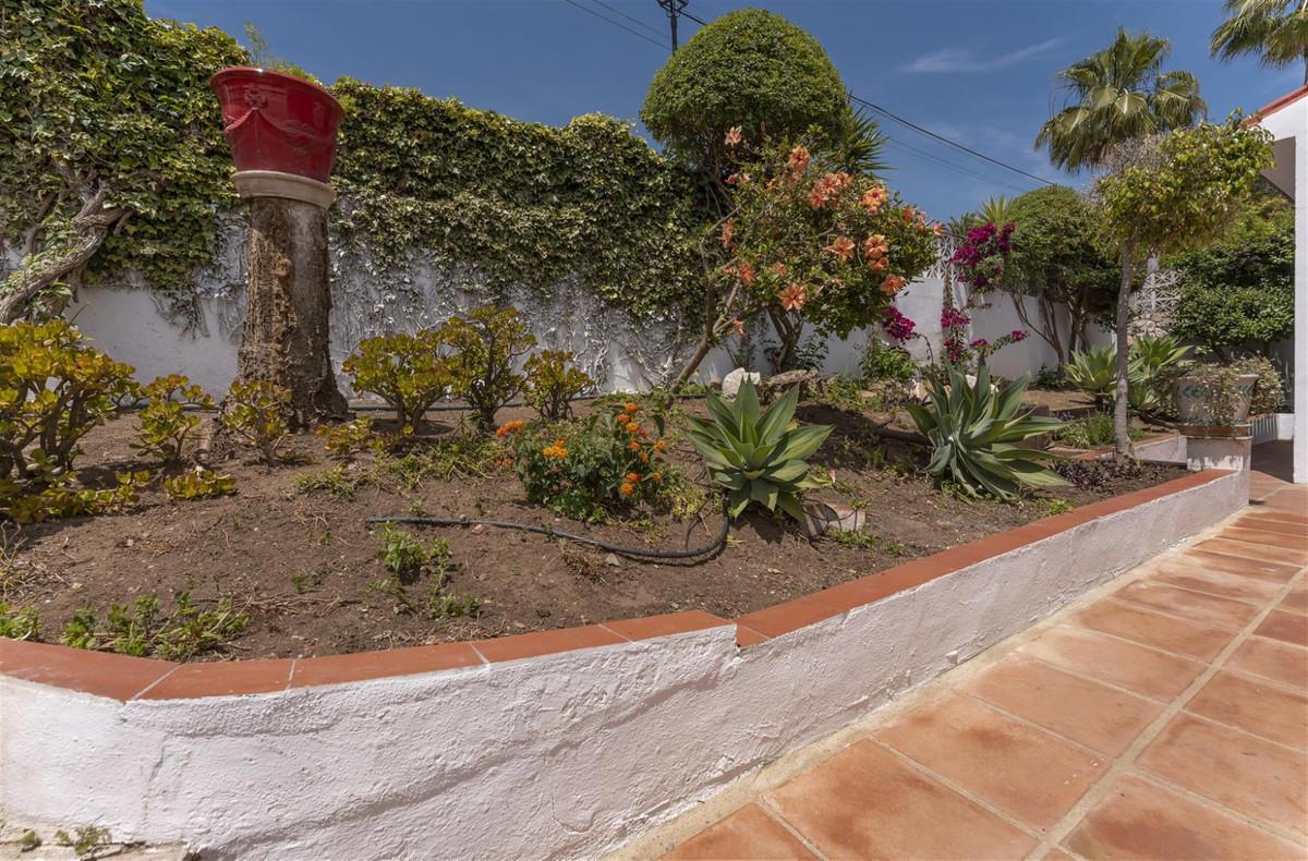 Photo of property R3863584, 47 de 48