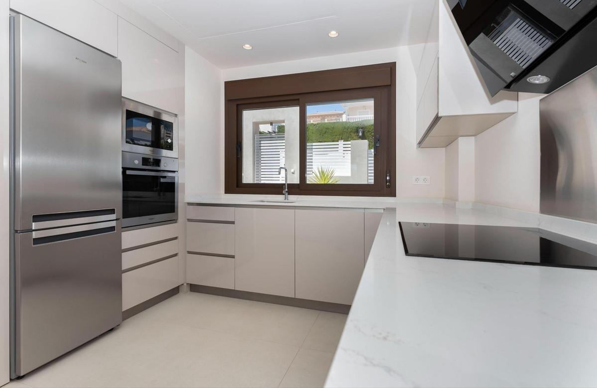 Photo of property R3903037, 10 de 40