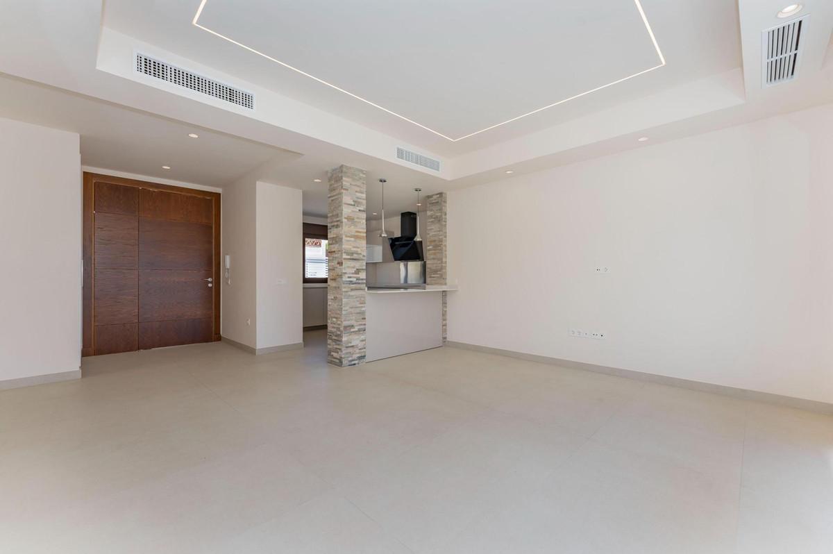 Photo of property R3903037, 13 de 40