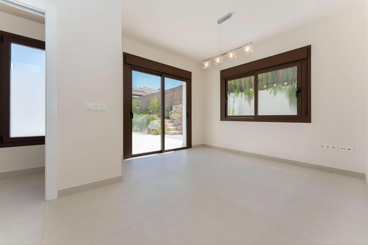 Photo of property R3903037, 16 de 40