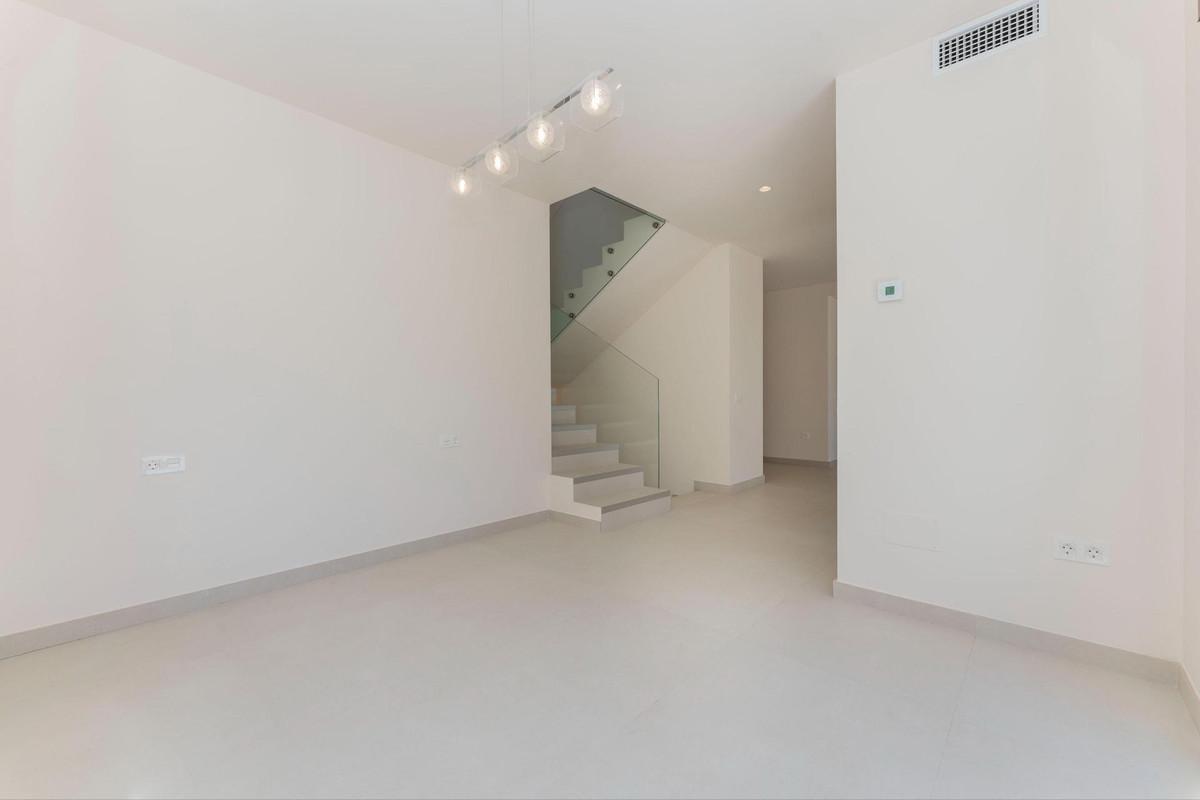 Photo of property R3903037, 19 de 40