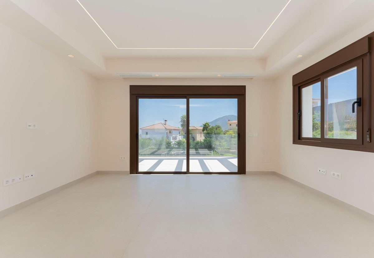 Photo of property R3903037, 20 de 40