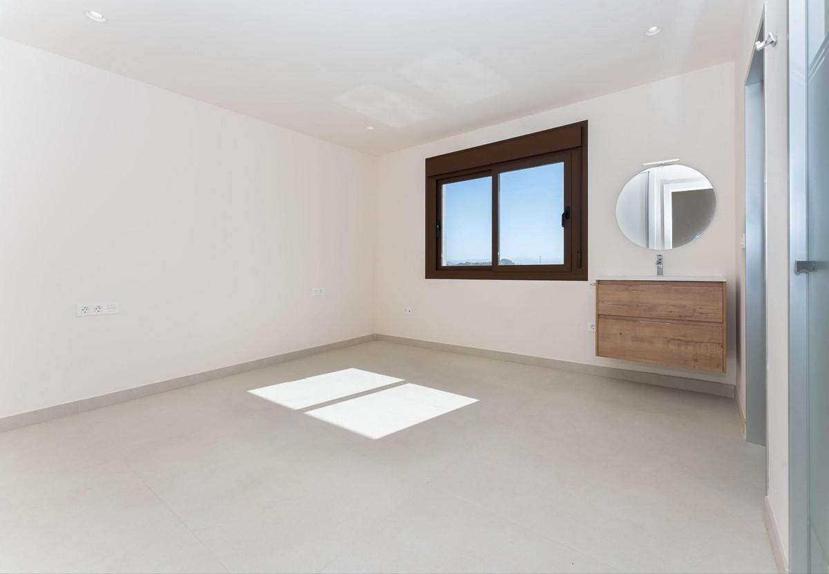 Photo of property R3903037, 24 de 40